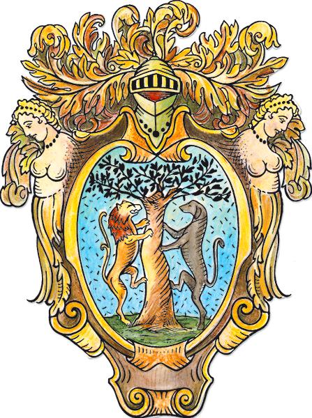 Logo La Lecciaia